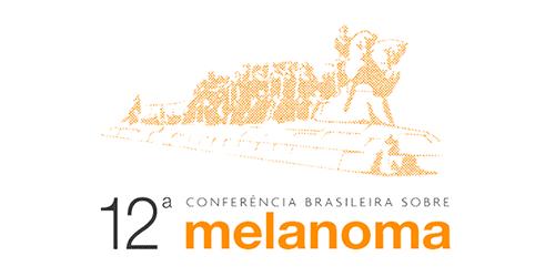 12°-Conferência-Brasileira-sobre-Melanoma