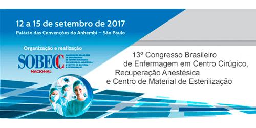 13°-Congresso-Brasileiro-de-Enfermagem-SOBECC