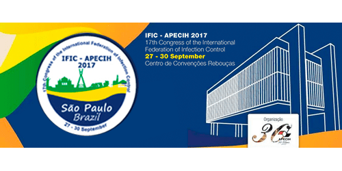 17TH-congresso-of-the-International-federation-of-infection-control