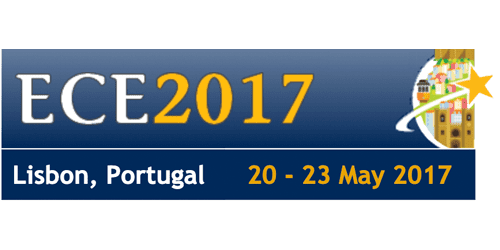 19th-European-Congress-of-Endocrinology-in-Lisbon