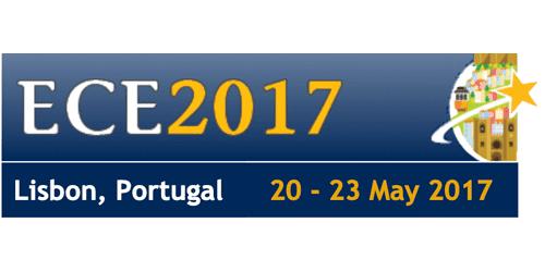 19th-European-Congress-of-Endocrinology-in-Lisbon