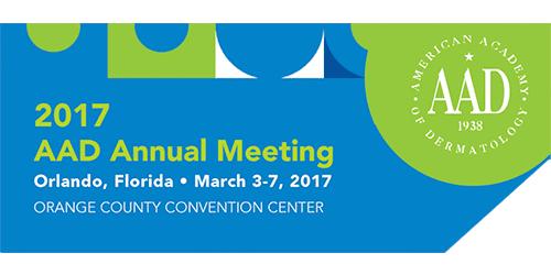 AAD-Annual-Meeting