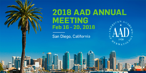 AAD---Anual-Meeting-San-Diego-2018
