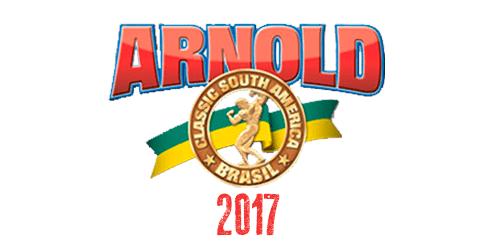 Arnold-2017