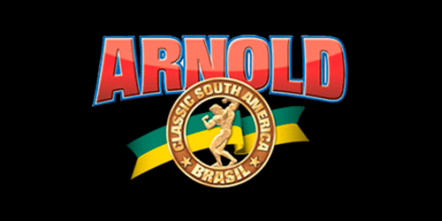 Arnold-South-America-2018