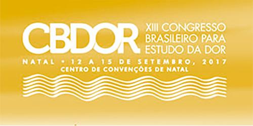 CBDOR-Congresso-Brasileiro-de-Dor