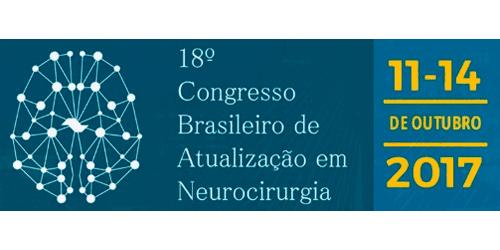 Congresso-Brasileiro-Educação-Continuada--em-Neurocirurgia