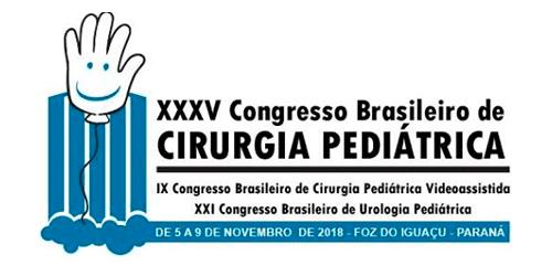 Congresso-Brasileiro-de-Cirurgia-Pediatrica