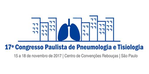 Congresso-Paulista-de-Pneumologia