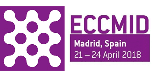 EECMID---European-Congress-of-Clinical-Microbiology-and-Infectious-Diseases