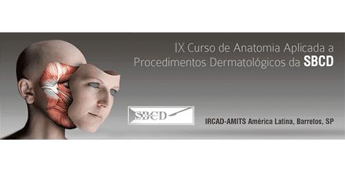 IX-Curso-de-Anatomia