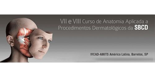 VII-Curso-de-Anatomia