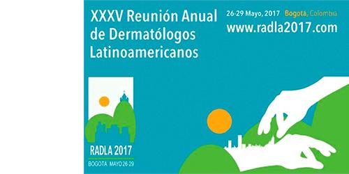 XXXV-Reunión-de-Demartólogos--Latinoamericanos